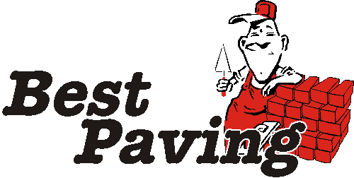 Best Paving | Port Elizabeth